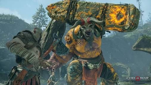 Найкращі геймерські меми за останній тиждень: моди для God of War та історична точність Ubisoft