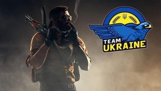 Какой была бы сборная Украины по CS: GO – мировые звезды и перспективная молодежь