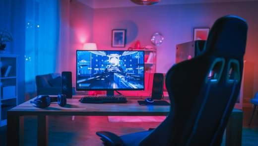 У що пограти на вихідних: 4 короткі відеоігри, які можна пройти за вікенд